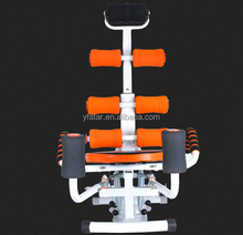 Total core, AB twister chair hot for sale ,XK002