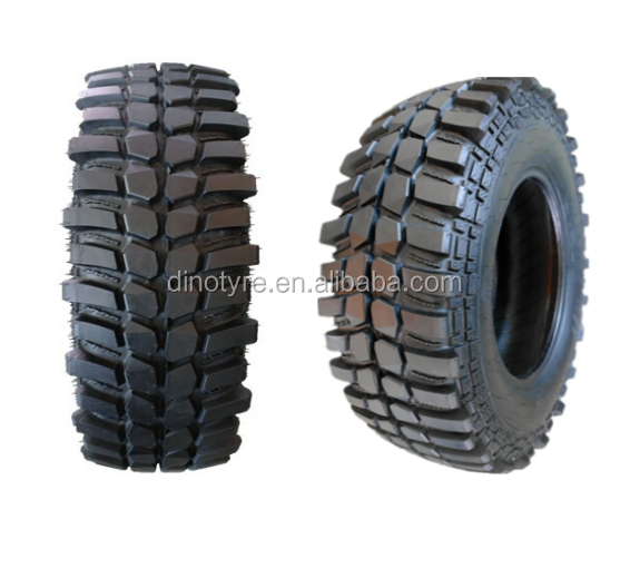 lakesea 4x4 off road tires 28575r16 35x125r15 4wd mud tires on light truck tyres buy tires on light truck tyres