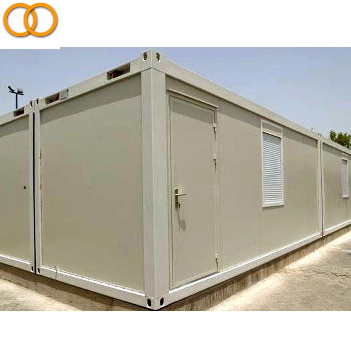 Casas modulares pr fabricadas para venda de atacado compre os melhores lotes casas modulares - Casas prefabricadas low cost ...