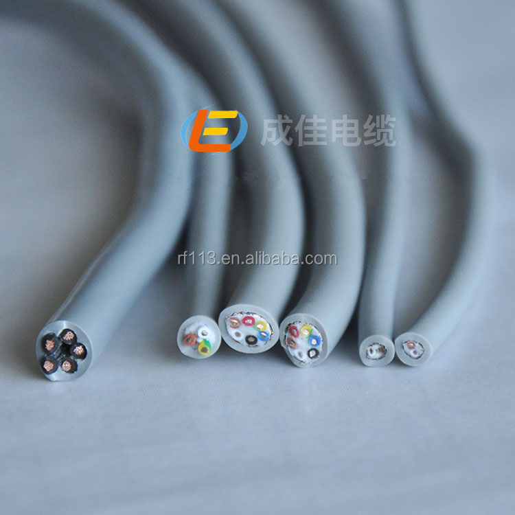 Towline Cable Wholesale, Cable Suppliers - Alibaba