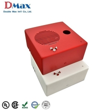 Quality Aluminum Die Cast Electronic Junction Box