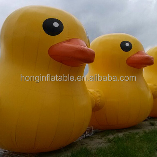 Giant Inflatable Duck Rubber Wholesale, Rubber Suppliers - Alibaba