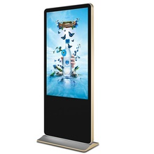 "Guangzhou Kindchong coperta 42 ""46"" 47 ""Finestra display LCD per la pubblicità con CE <span class=keywords><strong>cert</strong></span>"