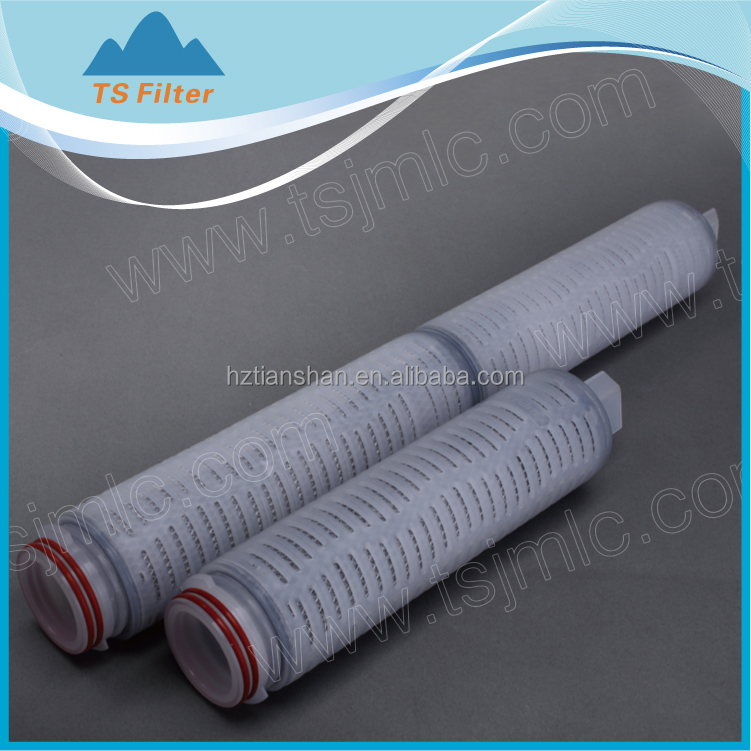 Commercial Activated Commercial Activated Carbon Fiber Filter Used In Bottled Carbon Fiber Filter Used In Bottled Water Industry