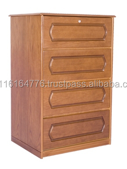 new concept 9a691 039bd Chest of Drawer, View 6 drawer tall chest, Hatil Product Details from HATIL  COMPLEX LIMITED on Alibaba.com