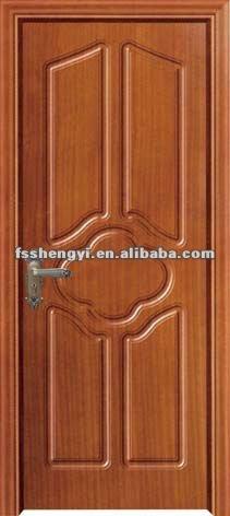 catlogo de fabricantes de chapas para puertas interiores de alta calidad y chapas para puertas interiores en alibabacom