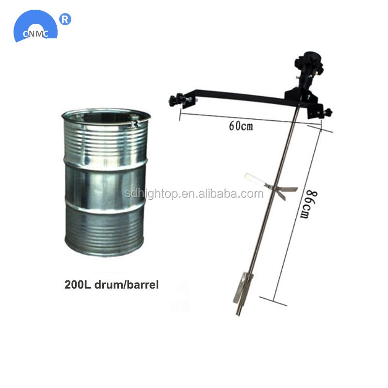 200 Liter Polyurethane Foam Insulation Pneumatic Drum Mixer - Buy  Polyurethane Mixer,200 Liter Mixer,Pneumatic Drum Mixer Product on  Alibaba com