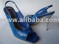 Gogo-01-Redtco High Heels Shoes
