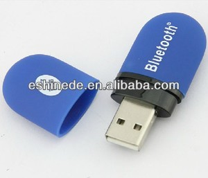 NEW USB2.0 Wireless Bluetooth Dongle Adapter
