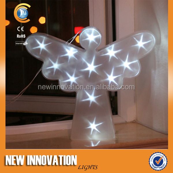 Lighted Angel Outdoor Christmas Decorations Supplieranufacturers At Alibaba