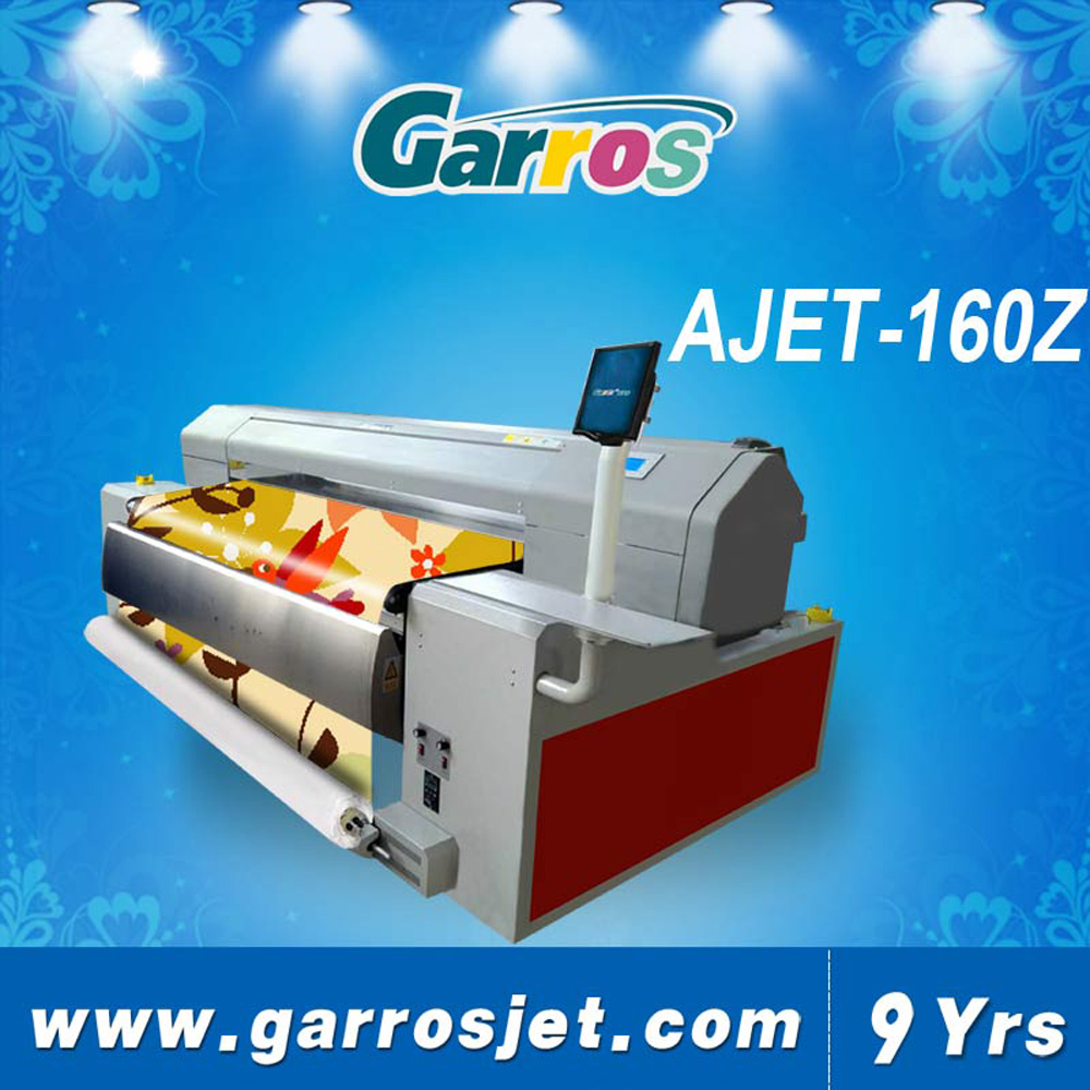 China printer machine for fabric wholesale 🇨🇳 - Alibaba