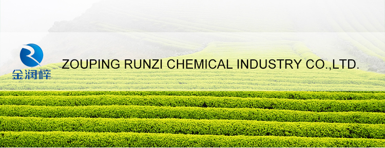 Price Agriculture Use Nitrate Fertilizer (NH4)2SO4 N 21% Ammonium Sulphate