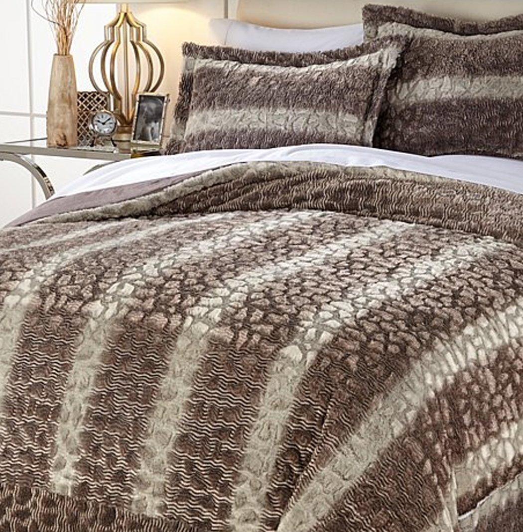 fur of fall chair throw sets fresh decor buy l now comforter ideas faux grace essentials to best new inspirational