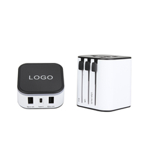 Eu au mỹ anh <span class=keywords><strong>cắm</strong></span> điện adapter adaptor du lịch chuyển đổi adapter phích <span class=keywords><strong>cắm</strong></span> điện <span class=keywords><strong>ổ</strong></span> <span class=keywords><strong>cắm</strong></span>