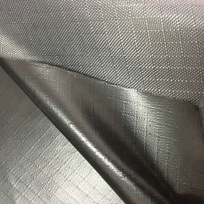 420D Polyester coated taffeta Oxford TPU <strong>fabric</strong> for bag/tent/clothes