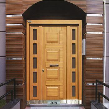 simple wood doorpaint colors wood doorsinterior accordion doors solid wood & Simple Wood DoorPaint Colors Wood DoorsInterior Accordion Doors ...