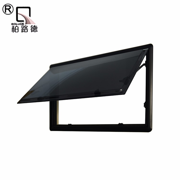 White Windscreen, White Windscreen Suppliers and Manufacturers at ...