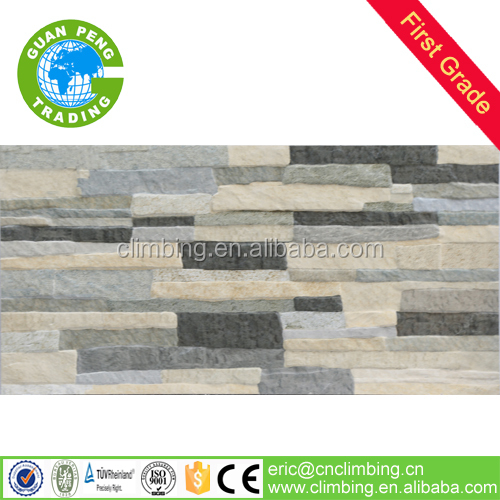 300x600mm wall tiles ceramic skirting tile walltiles