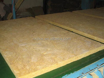 Rockwool Mineral Wool Insulation Rock Wool Board Buy