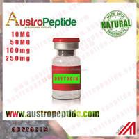 Oxytocin raw material, oxytocin,wholesale oxytocin10mg