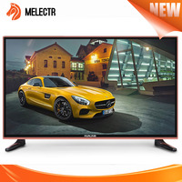 high quality amazon fire tv manufacturer
