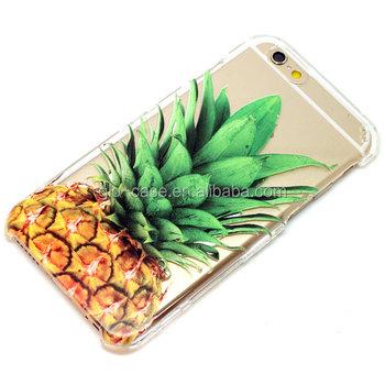 gel phone case iphone 6