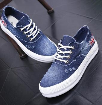 Buy \u003e girls shoes Limit discounts 57% OFF