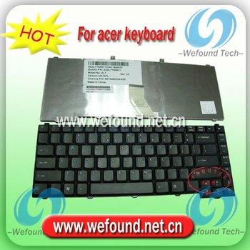 Hot Sale Laptop Keyboard For Acer Aspire 5570 5571 5572 5573 5574 ...