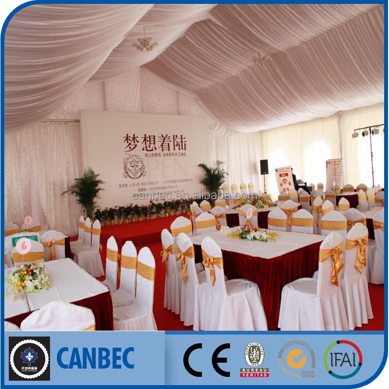 Wedding Ceremony Tent Wedding Ceremony Tent Suppliers and Manufacturers at Alibaba.com : ceremony tent - memphite.com