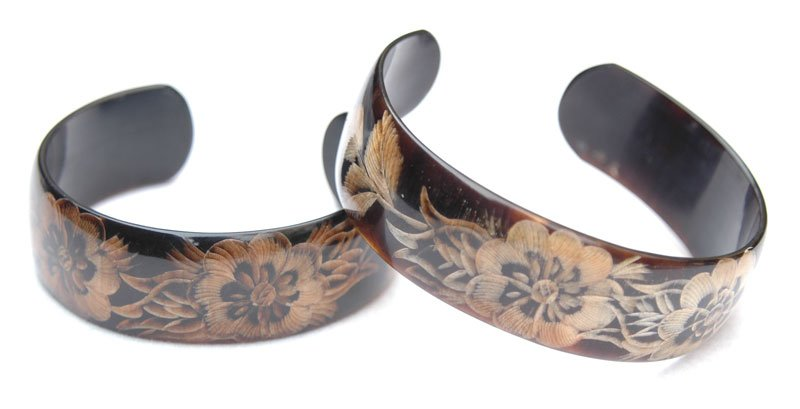 Thailand Buffalo Horns Manufacturers And Suppliers On Alibaba