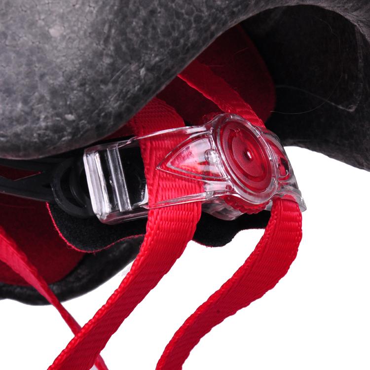 OEM-ODM-Adjustable-Comfortable-Baby-Bike-Helmet