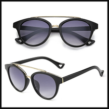 Nuevo clásico gafas de sol hombre gafas hombres al aire libre gafas de sol  gafas mujer 153f6d5f4690