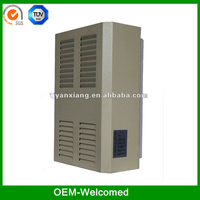 Cabinet Type air conditioner with best price and quality