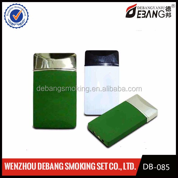 windproof lighters EXPORT fashion lighter