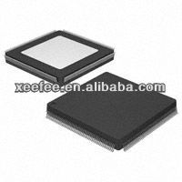 All Electronic Original IC XC4008E-2PQ208C Stores Online