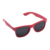 Free Sample Fast Delivery Factory Price sunglasses custom logo / brand name sunglasses