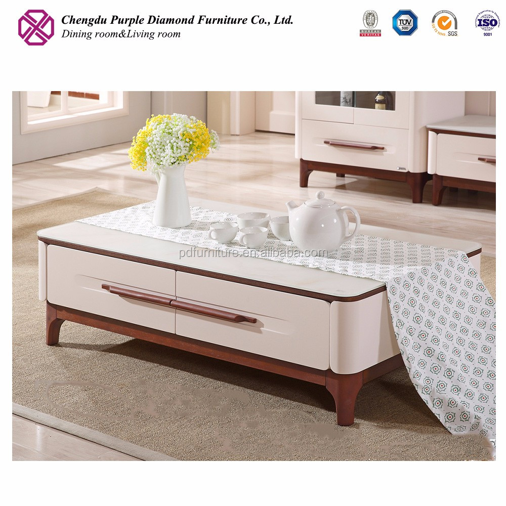New Design Living Room Furniture Living Room Teapoy Living Room Teapoy Suppliers And Manufacturers