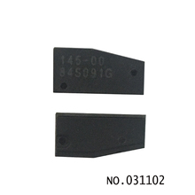 High quality original 4D82 chip transponder for subaru 031102