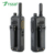 Walkie Talkie 100 KM Two Way Radio 3G GSM Sim Card F25 TS-W2086A
