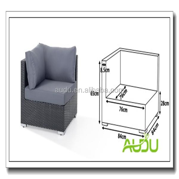 Audu Steel Cheap Wholesale Wicker Outdoor Poly Rattan Furniture. Audu Steel Cheap Wholesale Wicker Outdoor Poly Rattan Furniture