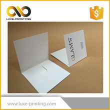 Printed Promotion Flyer/Leaflet/Catalogue/booklet printing,cheap brochure,brochure printing service