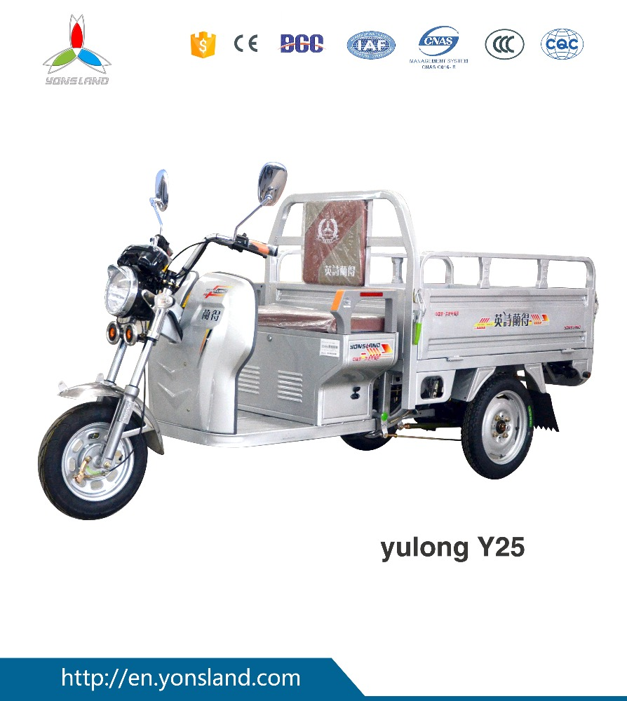 Bajaj Design, Bajaj Design Suppliers and Manufacturers at Alibaba.com