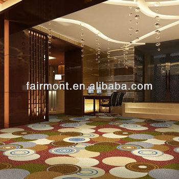 Indoor High Quality Floor Carpet K01 Buy Indoor High