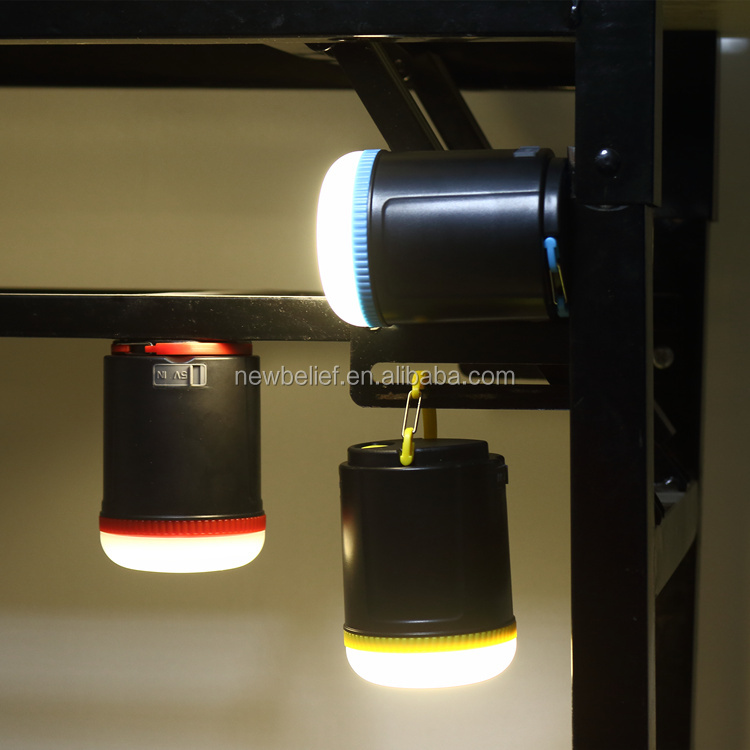 led lantern 10.jpg