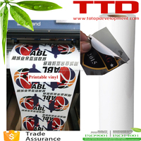 cheap printable vinyl rolls, ,free sample now .colorful logo transfer vinyl for t-shirts