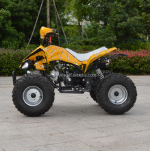 110cc Hot Sale ATV Quad Bike