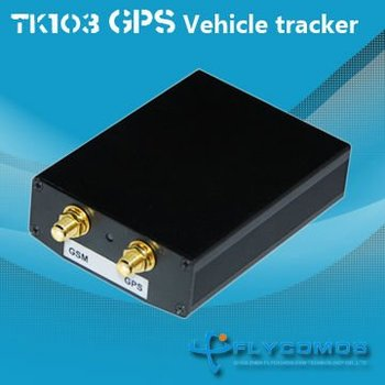 Default view do furthermore Durable Car Parking Blockers Parking Position 60062380699 furthermore 11 additionally Concox TR02 Vehicle GPS Tracking Tool 1901851899 additionally Dog Tracking Device. on gsm gprs gps tracker manual