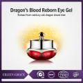 Dragon's Blood Prevents Dark Spots Eye Cream