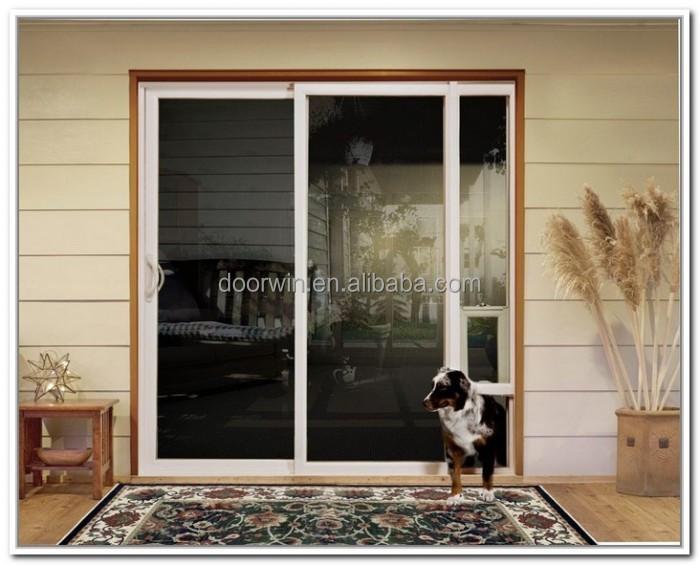 Sliding Door For Living Room, Sliding Door For Living Room ...