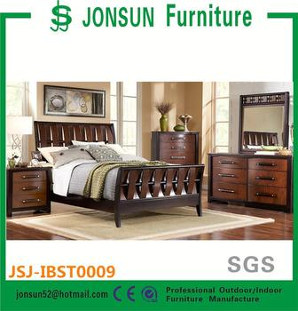 cheap wood king size bedroom sets bedroom furniture set buy bedroom